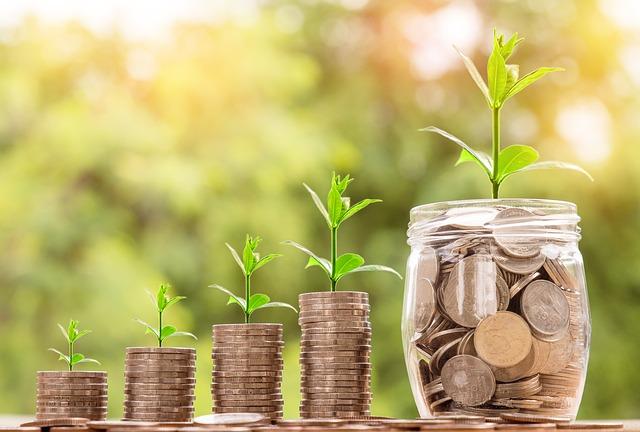 פוליסה פיננסית חכמה - אייל דהרי