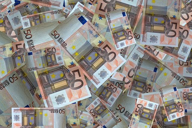 איפה הכסף שלי - פנו עכשיו לאייל דהרי