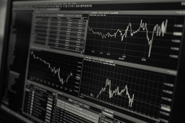 ניהול תיקי השקעות מקצועי עם אייל דהרי