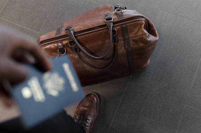 """רכישת ביטוח נסיעות לחו""""ל PassportCard"""